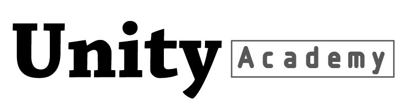 Unity Academy 2